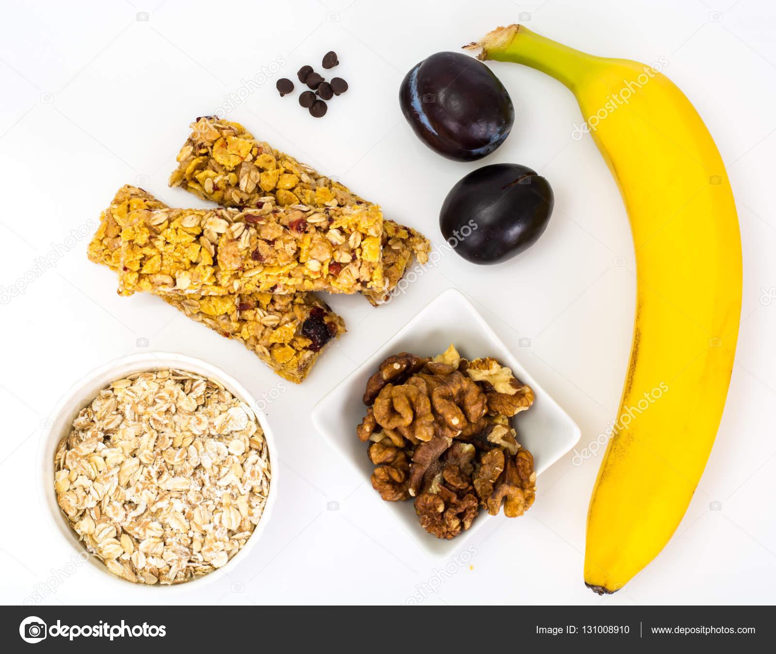 Zdrowe Odzywianie Zywnosc Dla Dzieci Obiady Szkolne Zboza