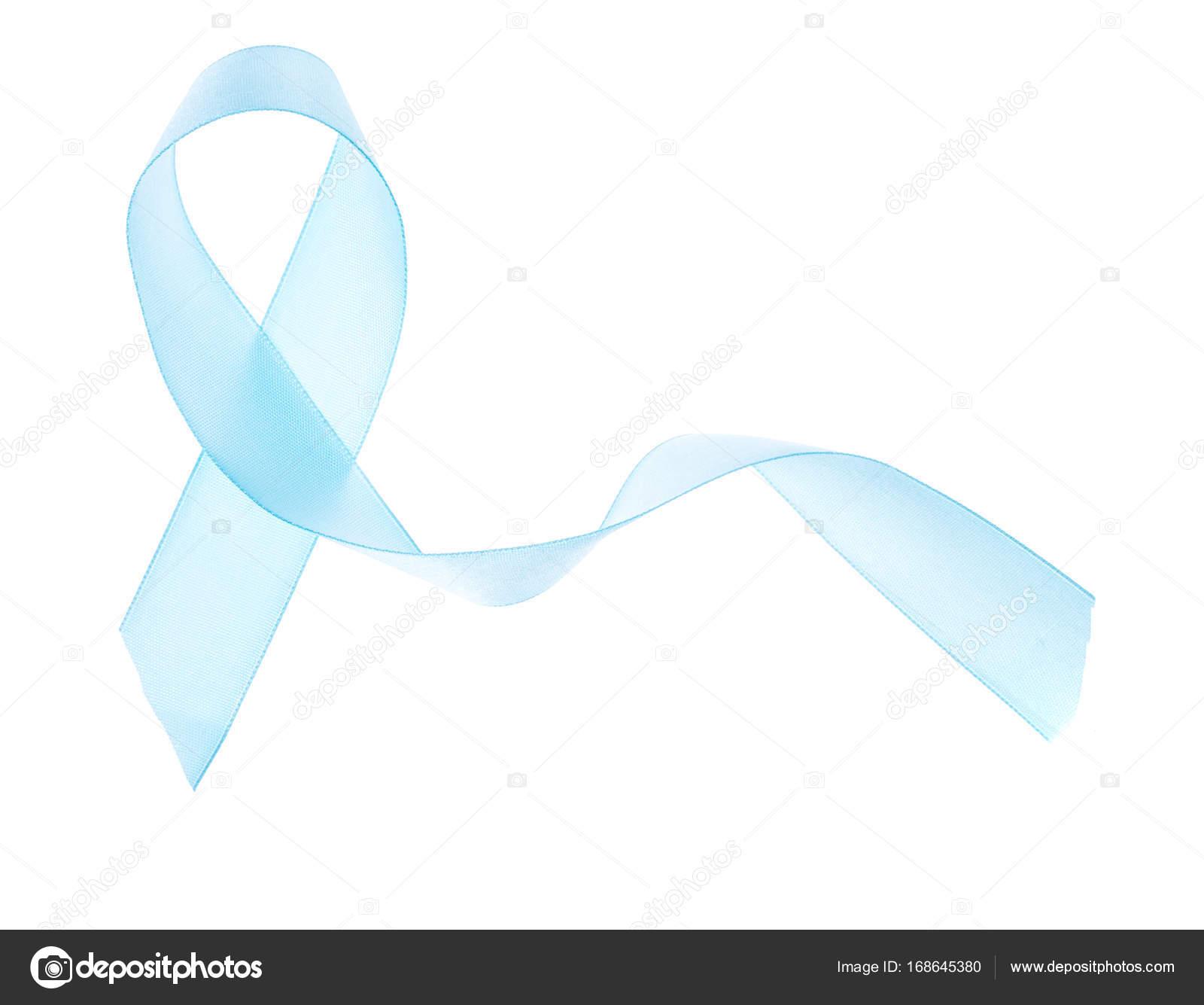 Astratto, adenoma prostatico - Limpatto sulla ghiandola prostatica