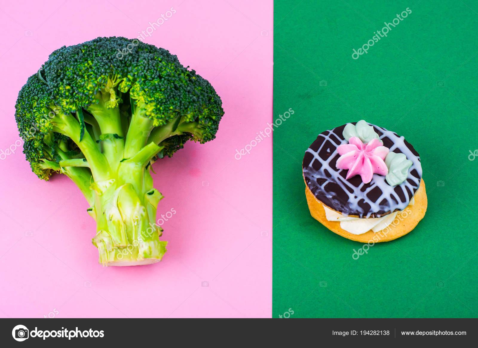 """Képtalálat a következőre: """"egészséges étel választás"""""""