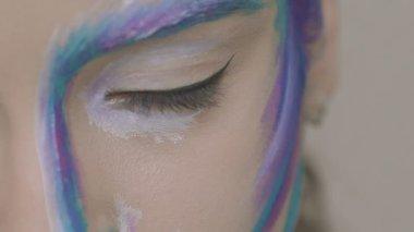 Make Up Licht : Make up licht inspirerende gemütlich clinique even better make up