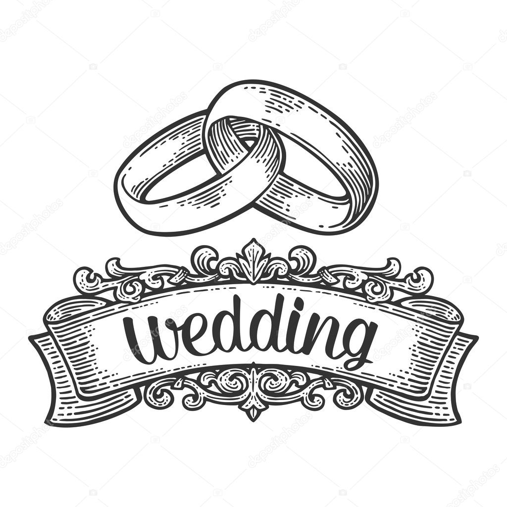 Wedding Coloring Pages Free together with Printable Wedding Activity Book Kids likewise 6957992164 as well 2 as well Tips Before Getting Tattoo Designs. on royal rings