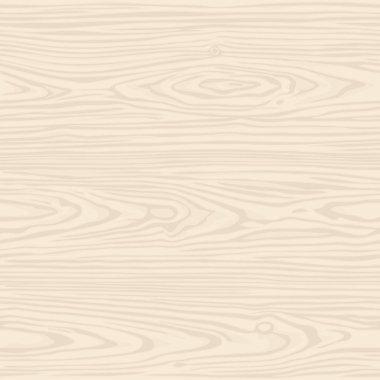 Seamless pattern wood. Vector monochrome illustration