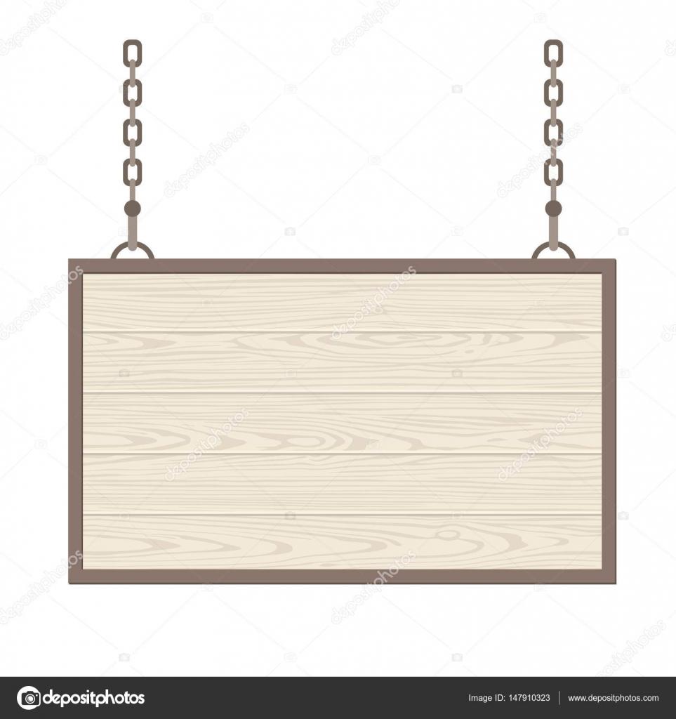 panneau suspendu fixation aluminium panneau suspendu. Black Bedroom Furniture Sets. Home Design Ideas
