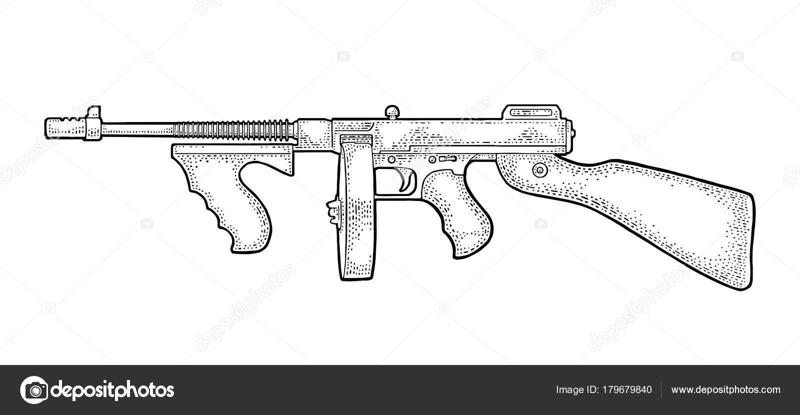 Vacaciones de pistolas sexuales en