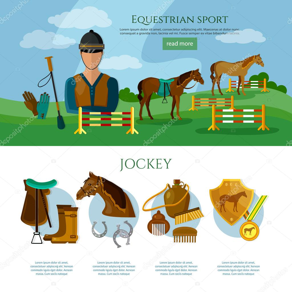 ᐈ Horse Riding Clip Art Stock Illustrations Royalty Free Horse Riding Vectors Download On Depositphotos