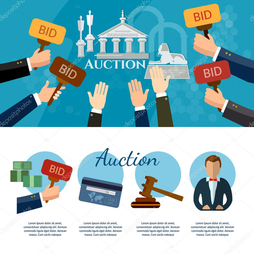 21,21 Auction hammer Vector Images - Free & Royalty-free Auction Inside Auction Bid Cards Template