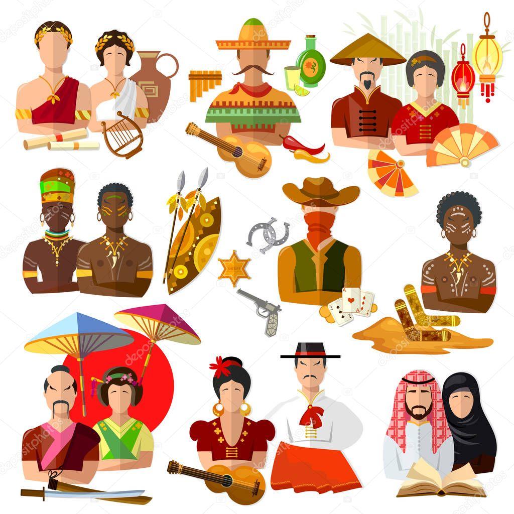asiatique Christian Dating Australie sites de rencontres gratuits Brantford Ontario