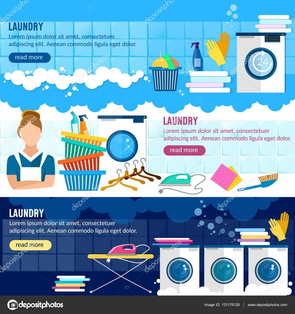 Contoh Proposal Laundry Kiloan - Hontoh