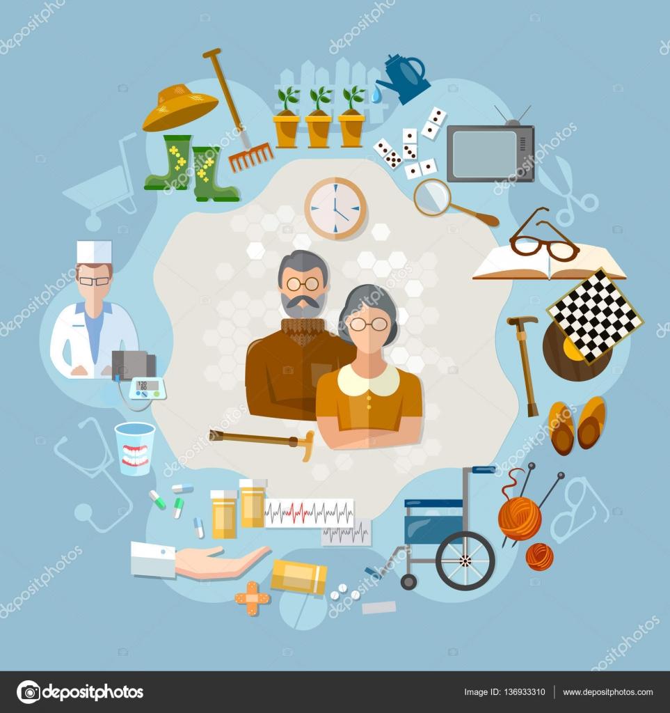 Соц помощь на дому для престарелых интернаты для пожилых людей в ярославле