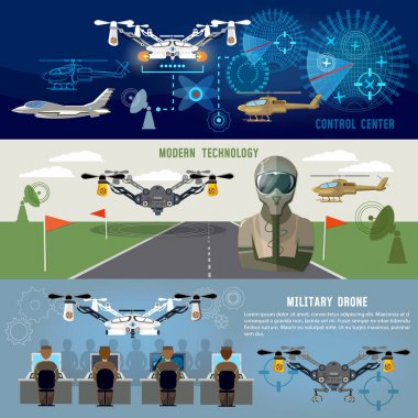 Military drone, mdern army aviation and weapons