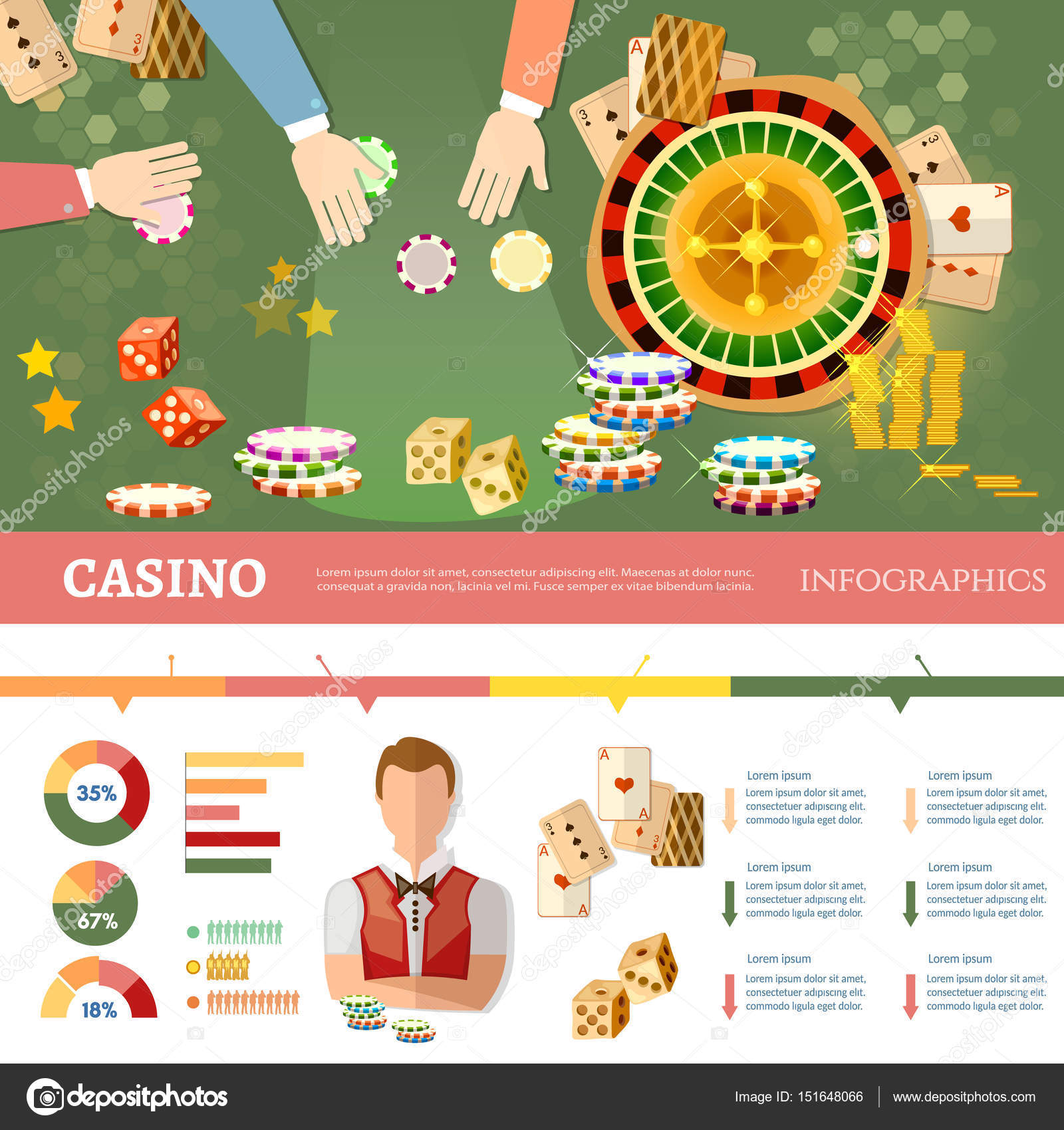 как играть в казино в рулетку