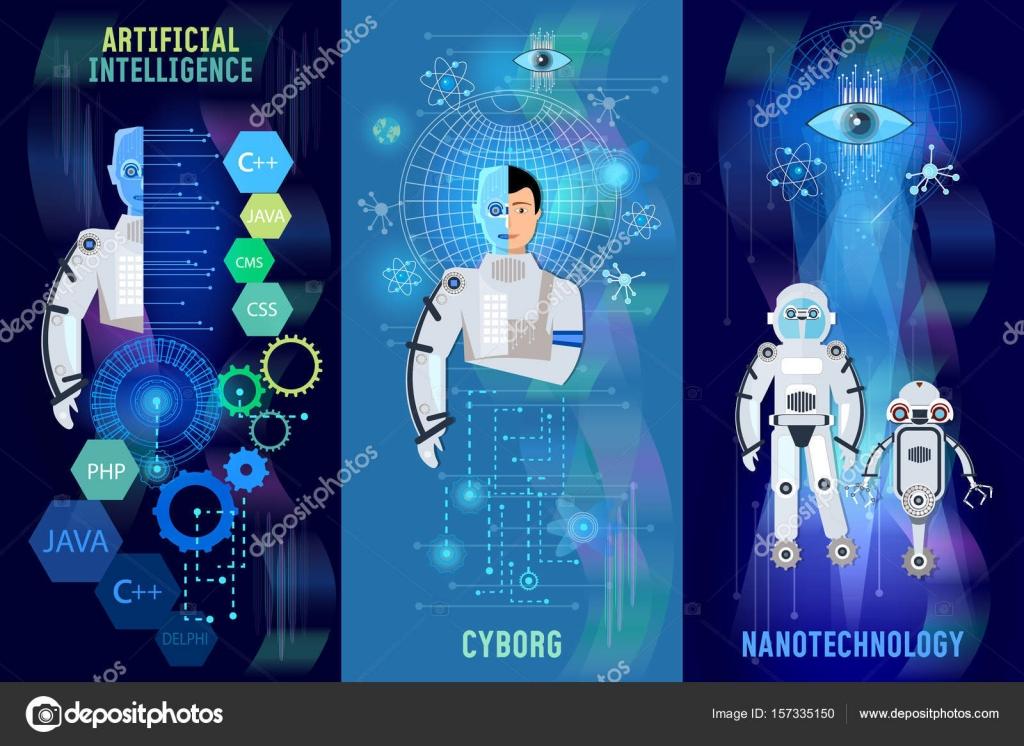 https://st3.depositphotos.com/5988232/15733/v/1600/depositphotos_157335150-stock-illustration-future-technology-banner-robots-cyborg.jpg
