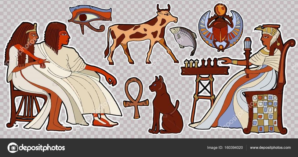 randki egipskich faraonów płatki owsiane 7 etapów randek