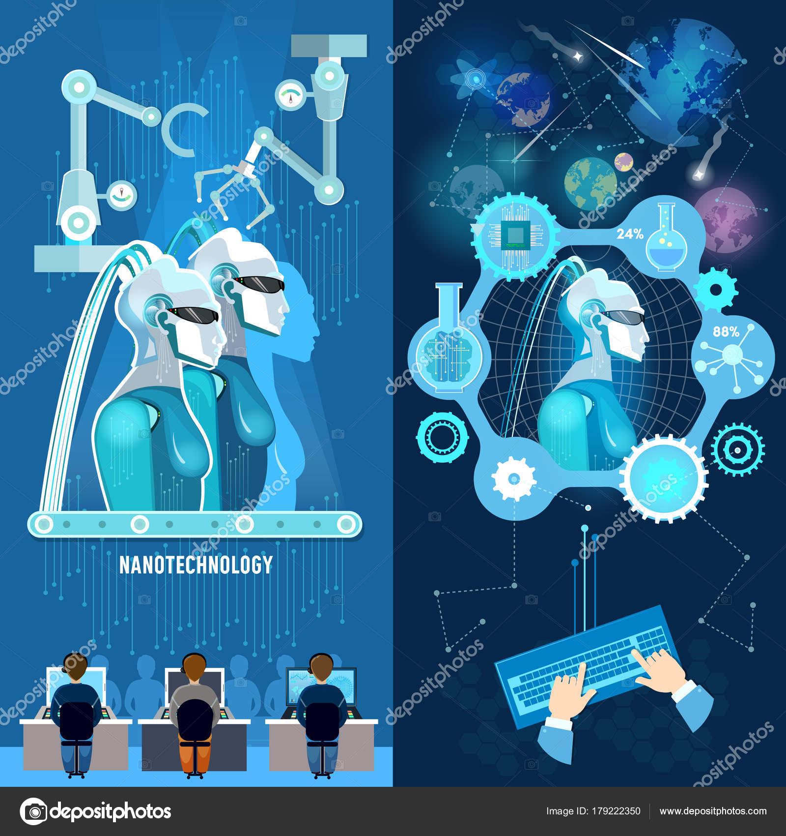 https://st3.depositphotos.com/5988232/17922/v/1600/depositphotos_179222350-stock-illustration-future-technology-banner-nanotechnologies-programming.jpg