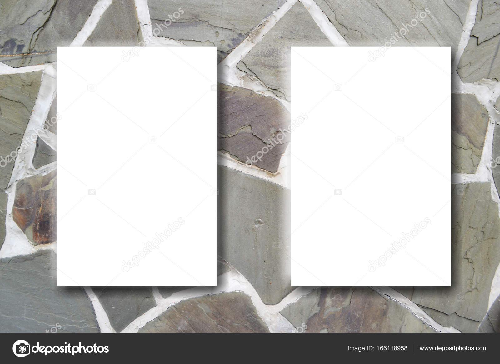 Doppelrahmen Mock Hintergrund Auf Festzelt Rahmen Beleuchtet Mit ...