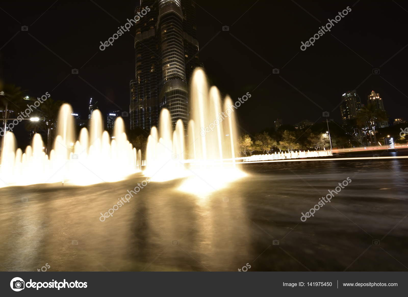 Dubai, United Arab Emirates - January 15, 2017: Sheikh Mohammed Bin