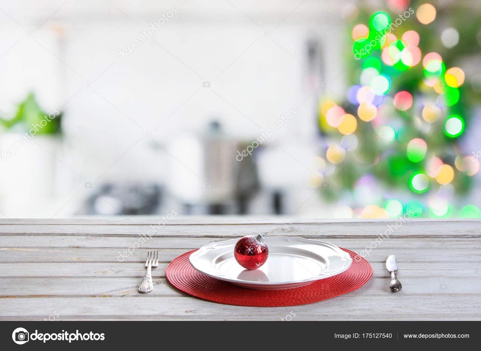 Imágenes: Pantalla Para Pc De Navidad