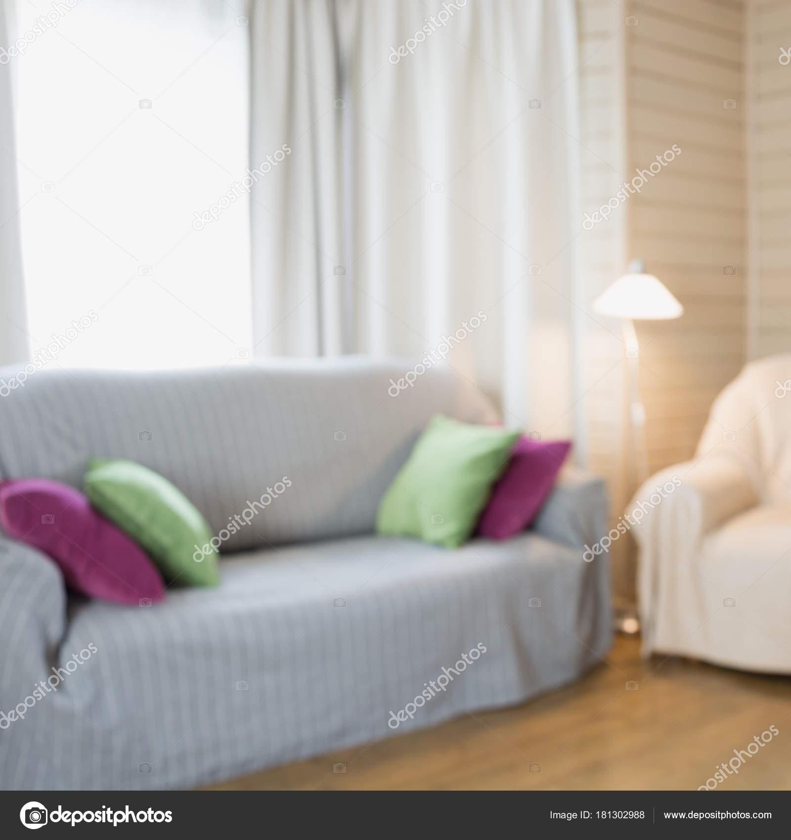 Wohnzimmer Einrichten Modern Rustikal - Caseconrad.com