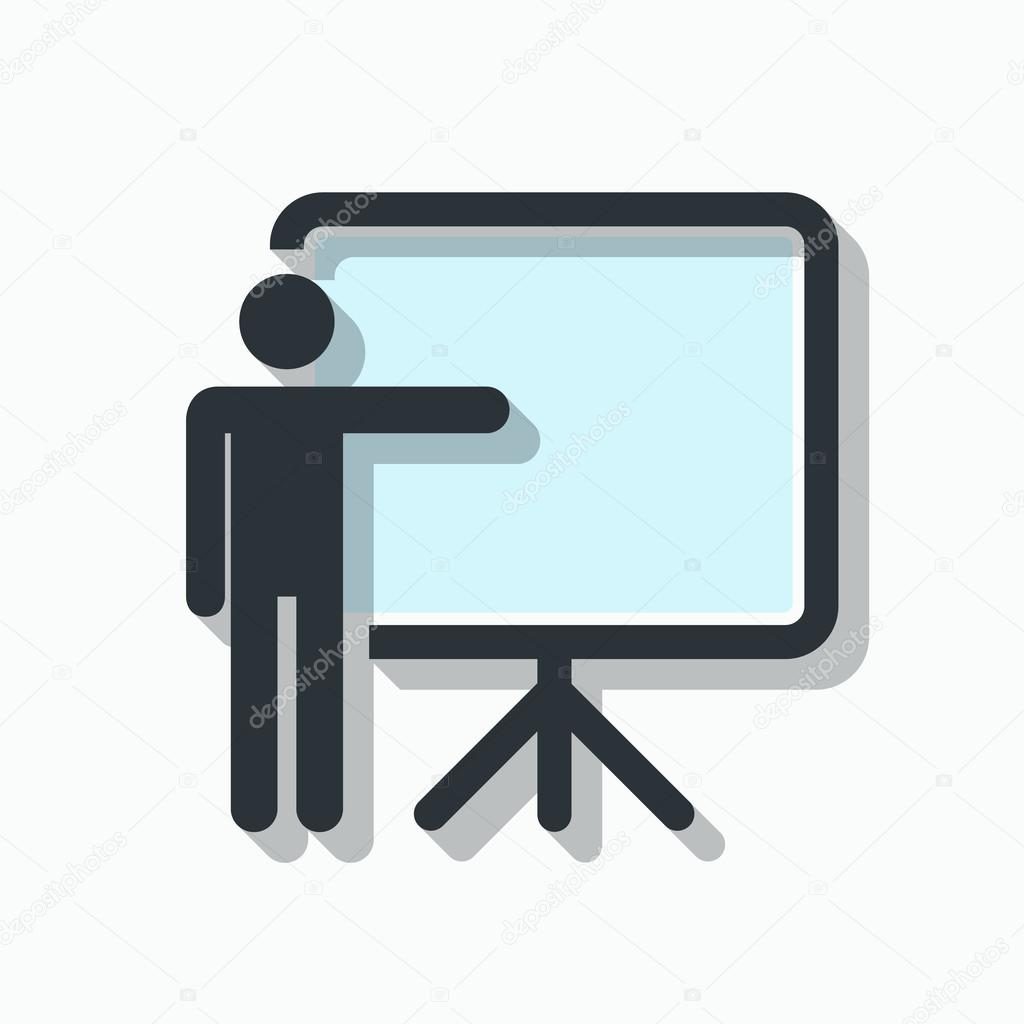 depositphotos_125364594-stock-illustration-training-presentation-icon-vector.jpg