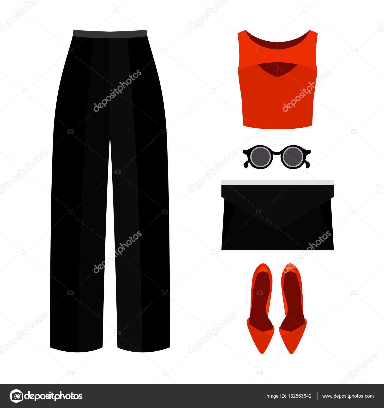 c68112505411 Μοντέρνα γυναικεία ρούχα