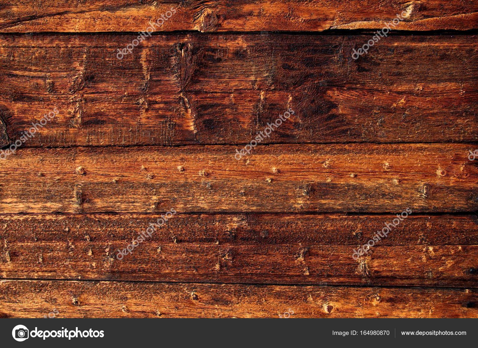 Assi Di Legno Hd : Texture legno sfondo del pannello di legno texture di tavole di