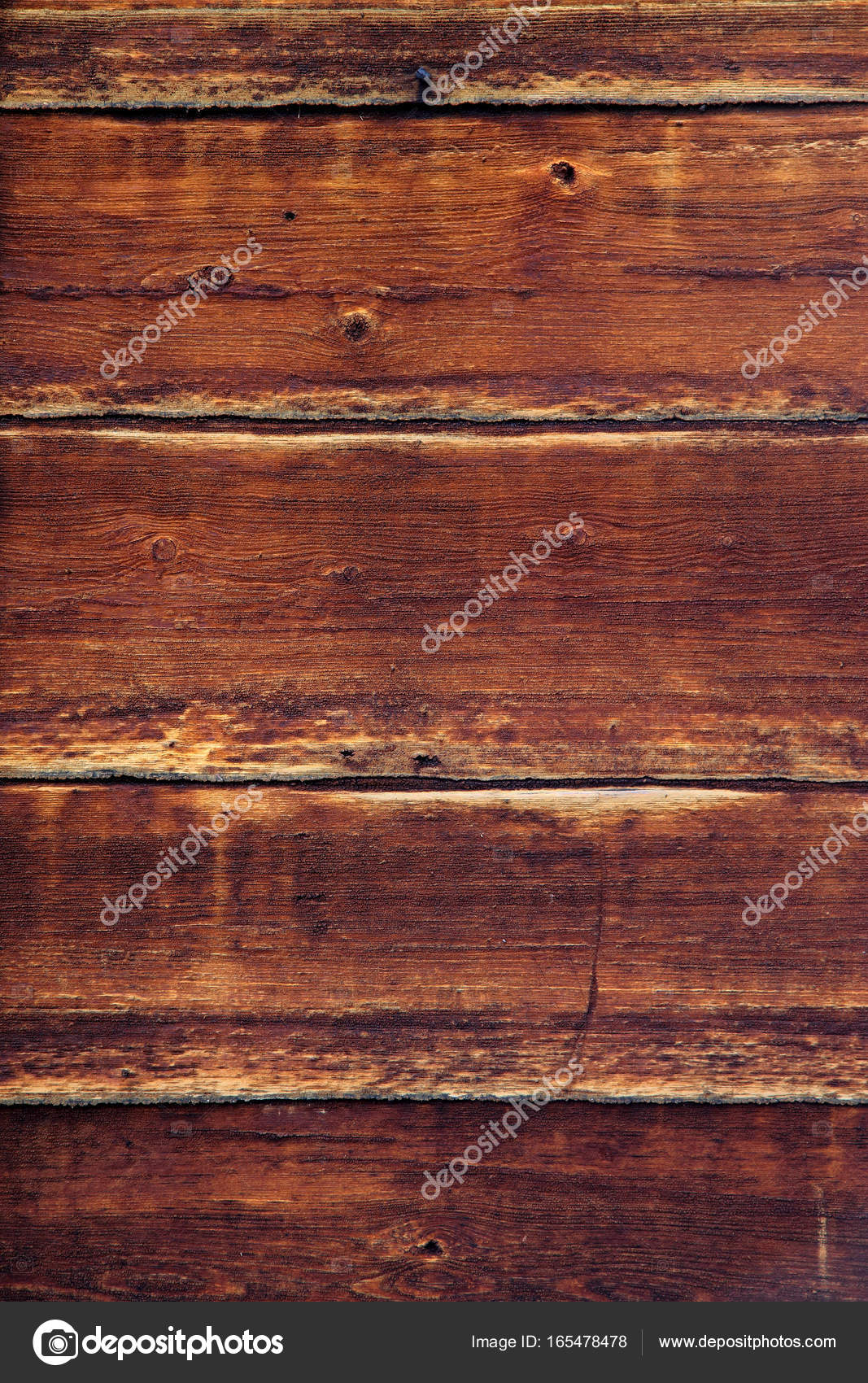 Wooden Textures Wood Panel Background Texture Of Boards Photo By Catiivanoff Mail Ru