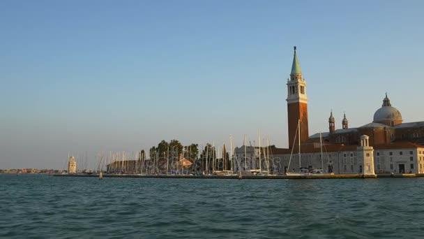 Bacino S. Marco canal
