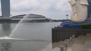 marina bay sands mall hotel