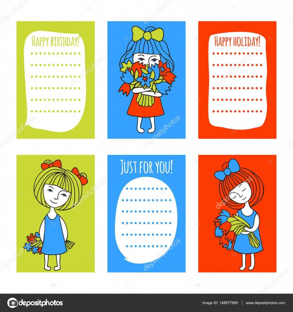 Imágenes Invitaciones De Cumpleaños Para Adolescentes