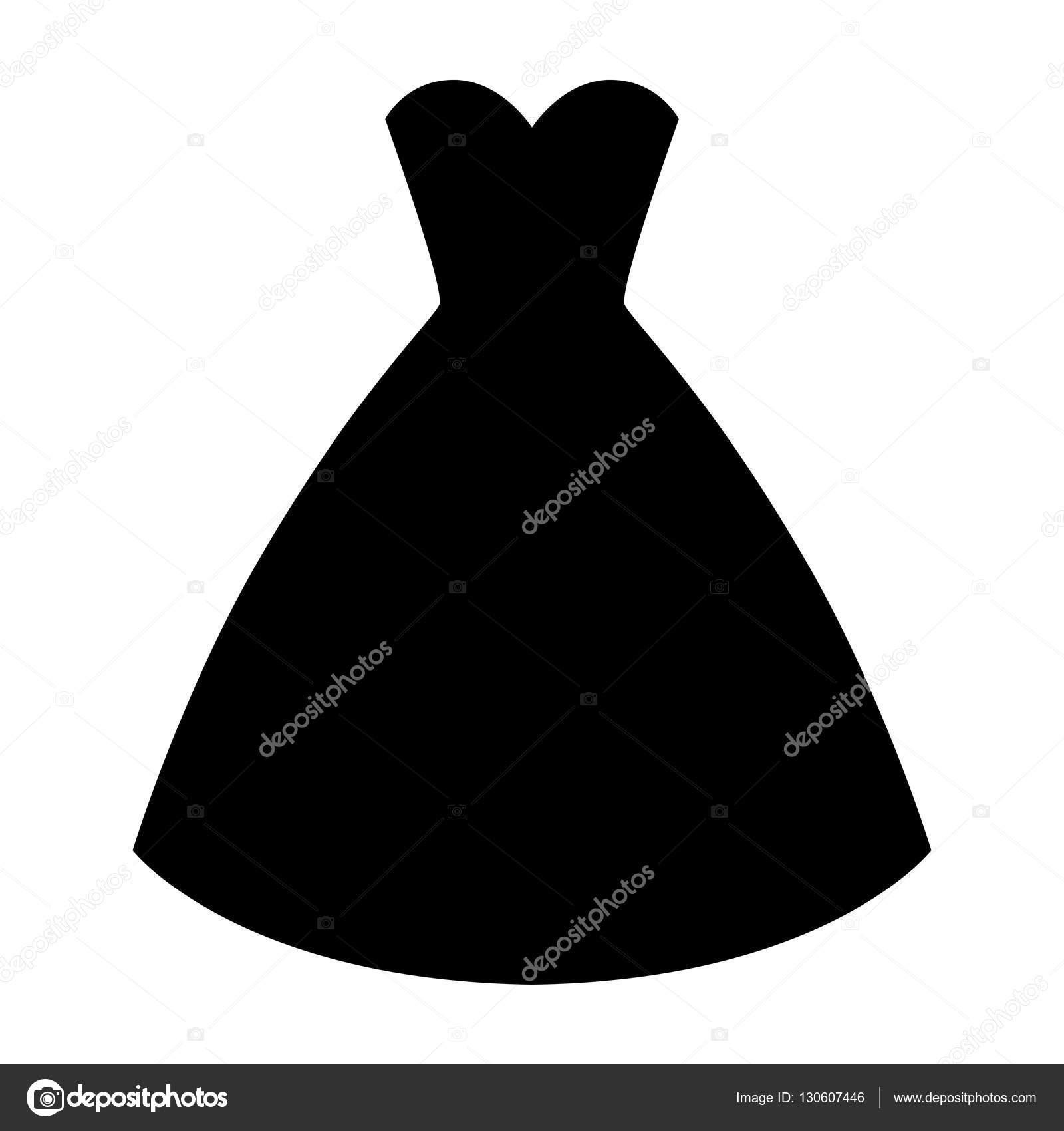 Pics: Simple Wedding Dresses