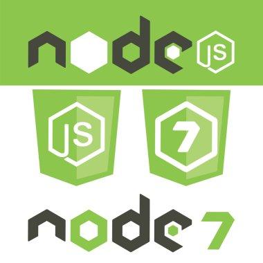 nodejs framework shield