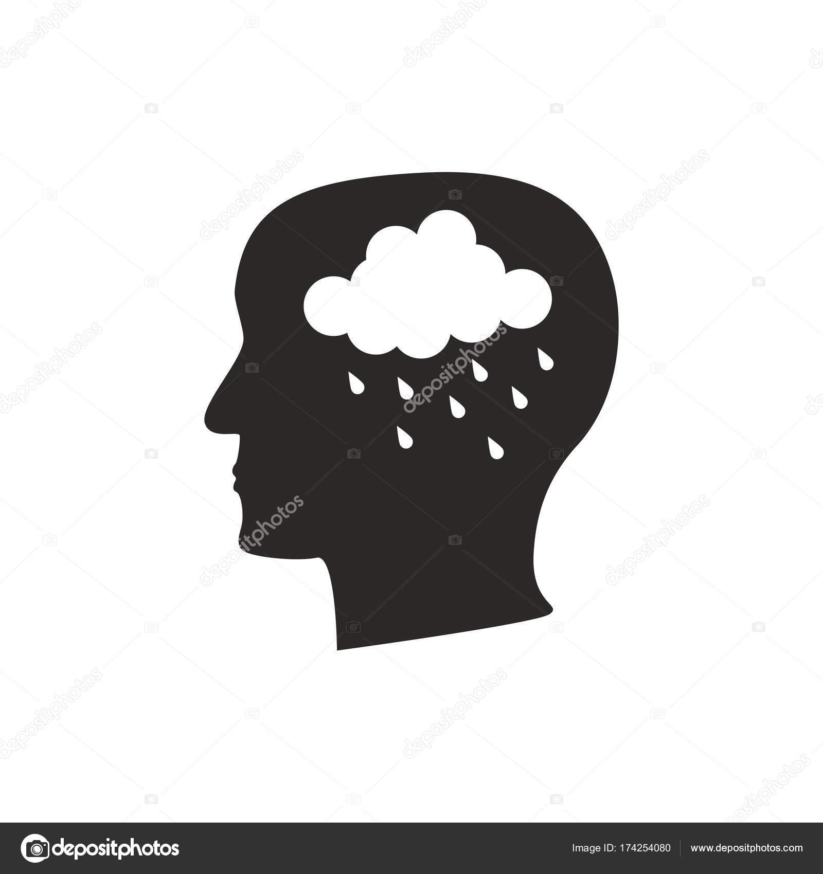 dépression maladie mentale