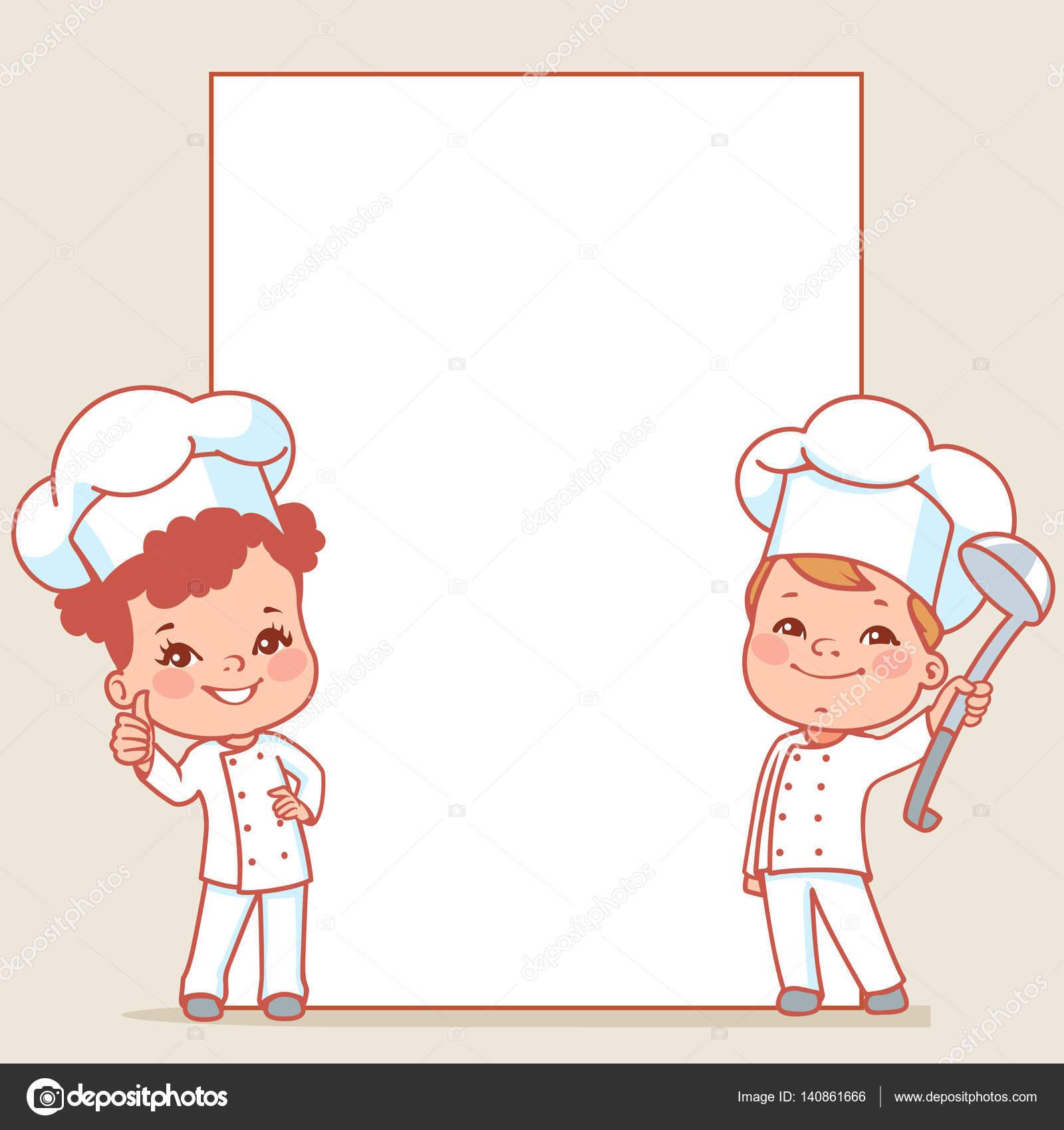 Chef Flores Food Kitchen
