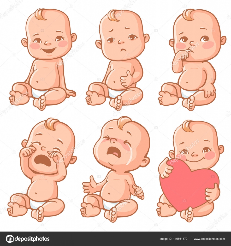 baby boy crying cartoon www pixshark com images funny face clip art images funny face clip art black and white