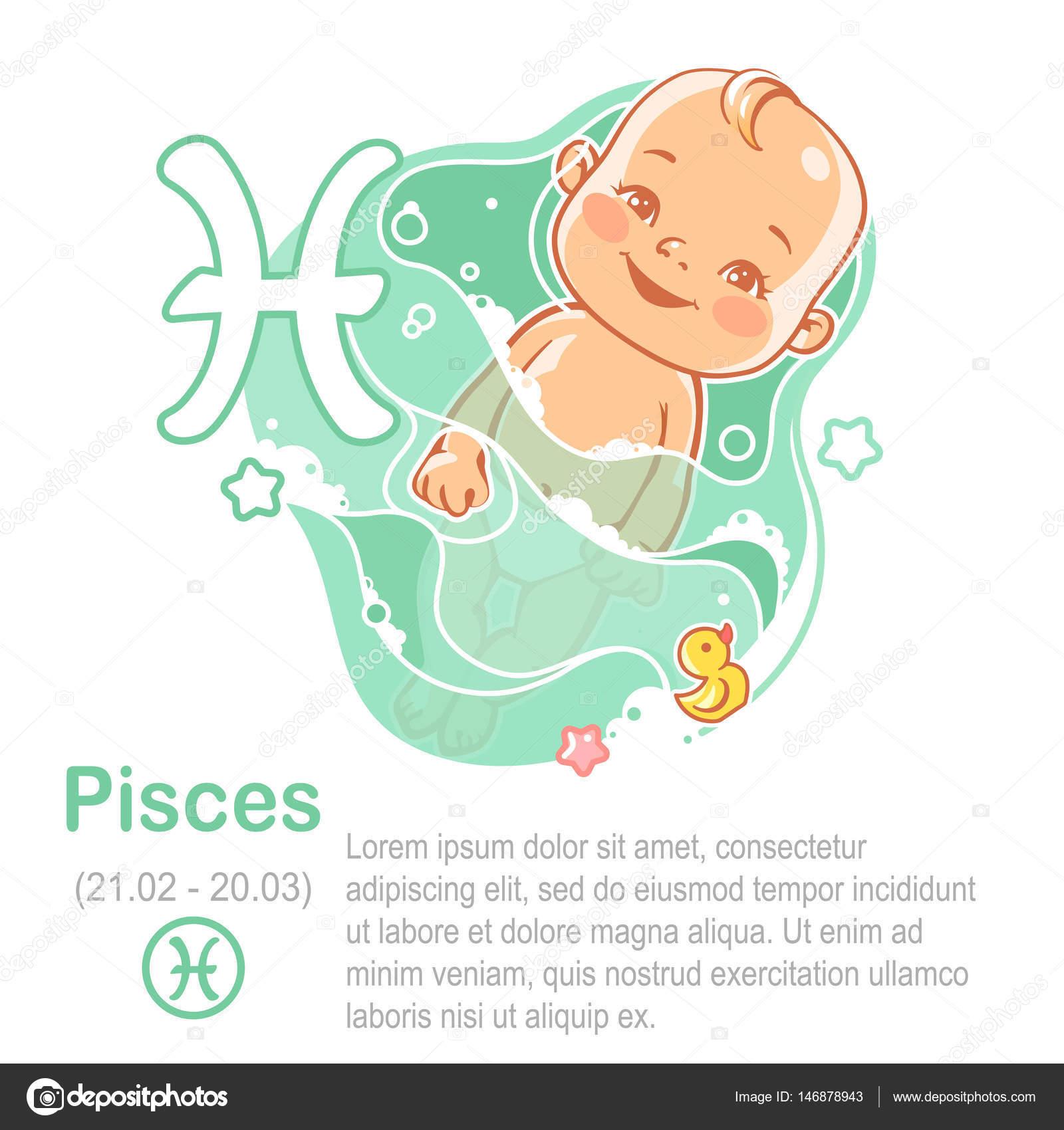 Рожденные под знаком рыб девочки обычно с ранних лет проявляют такие привлекательные женские качества, как изящество, нежность чувств и мягкое сердце.