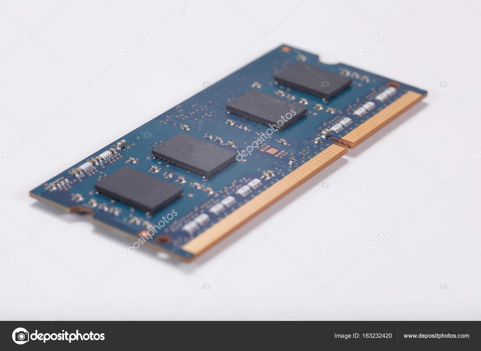 tarjeta de memoria hardware