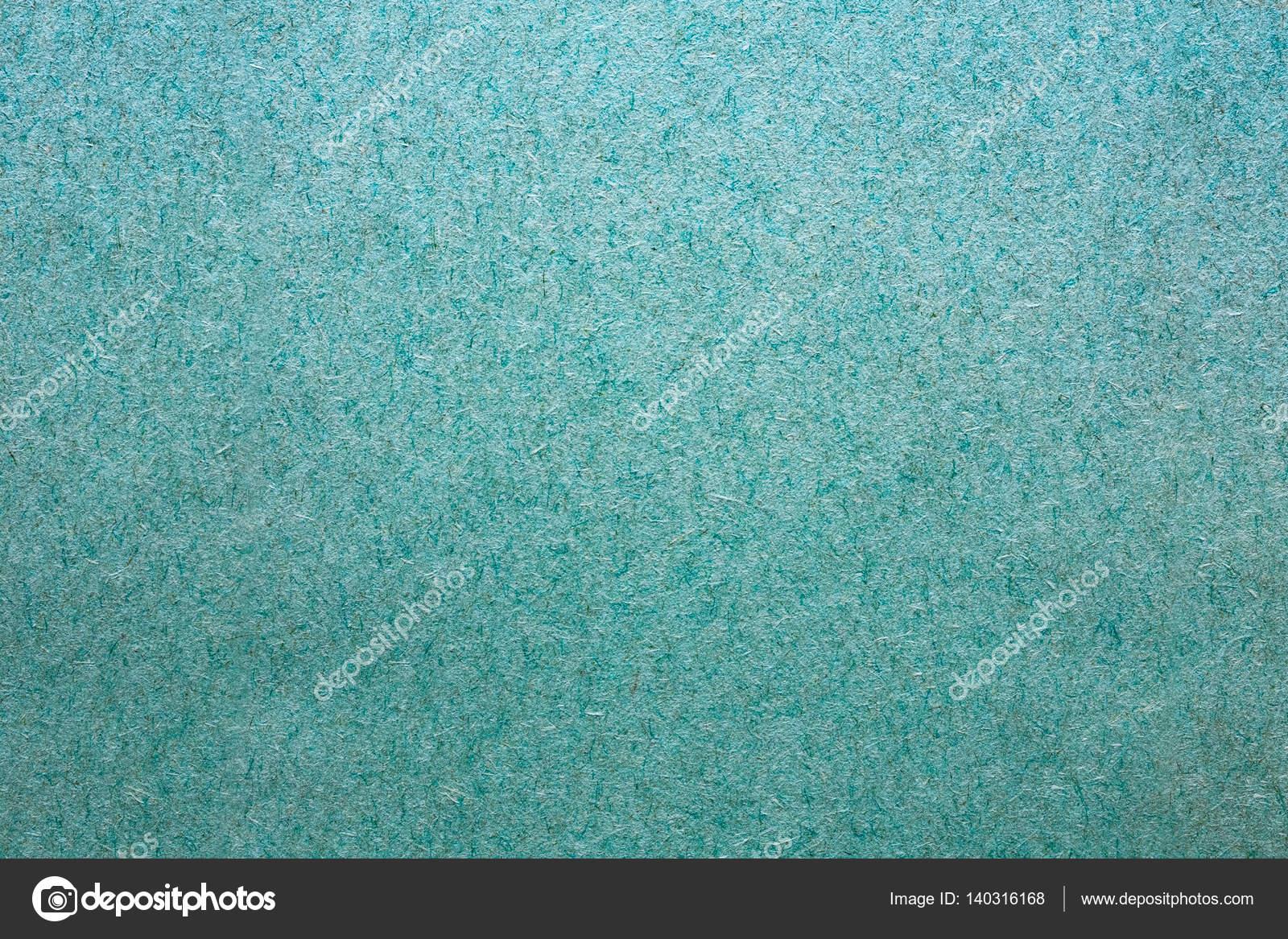 Acquamarina di carta colori verde bianco e azzurro delicatamente