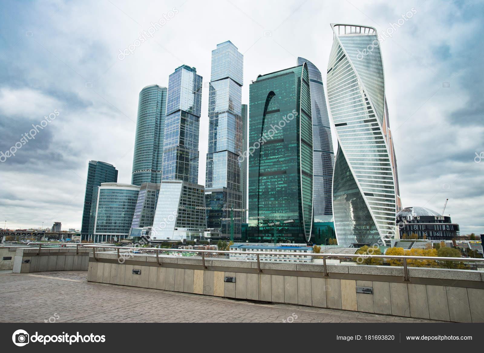 Moskau russland moskwa city moderne architektonische - Architektonische meisterwerke ...