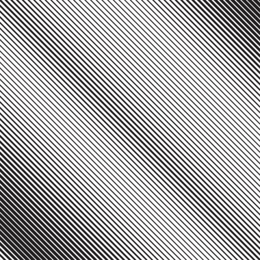 Diagonal Lines  Vector