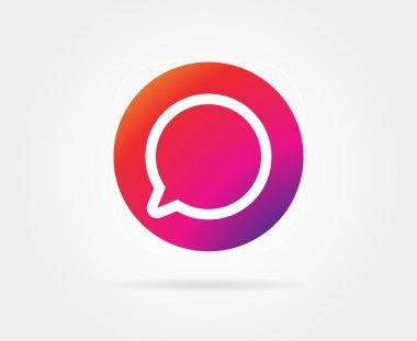 Instagram Template Premium Vector Download For Commercial Use Format Eps Cdr Ai Svg Vector Illustration Graphic Art Design