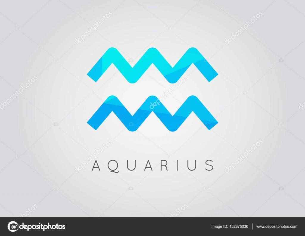 Találat horoszkóp név szerint