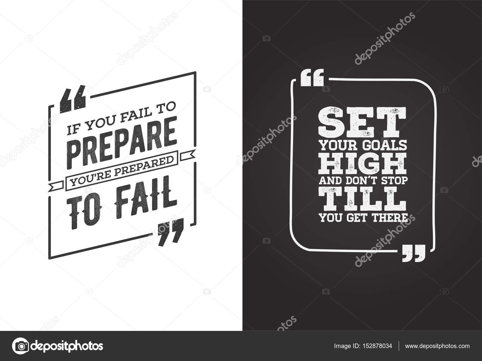 Remark Quote Template — Stock Vector © ckybe #152878034