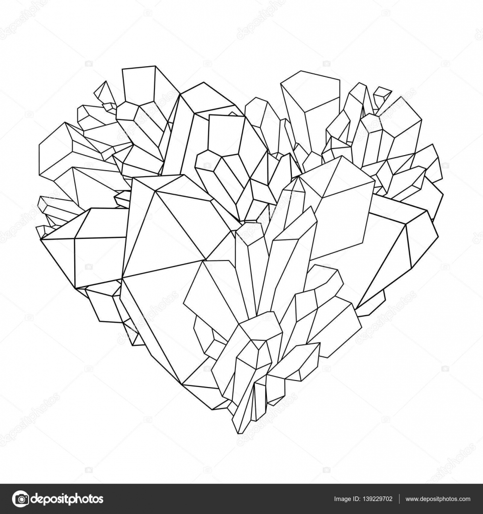 graphical coloring pages - photo#42