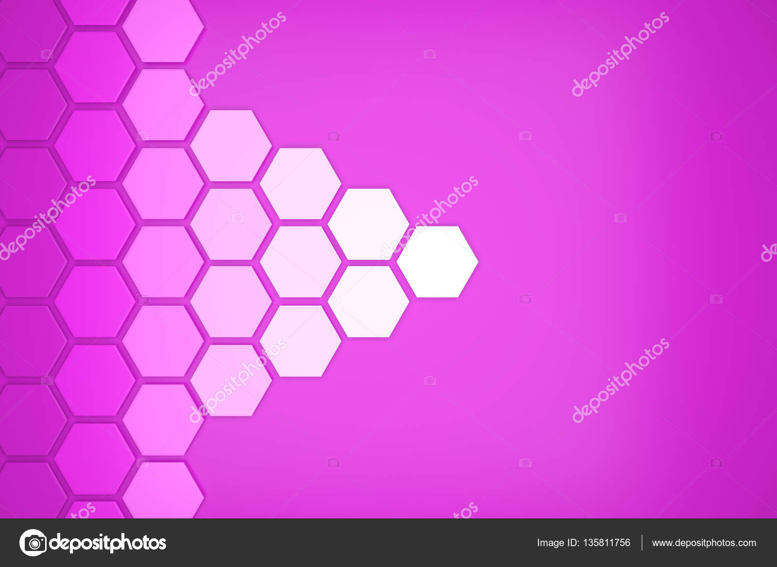 3d octagon template layout for business stock photo shyamala