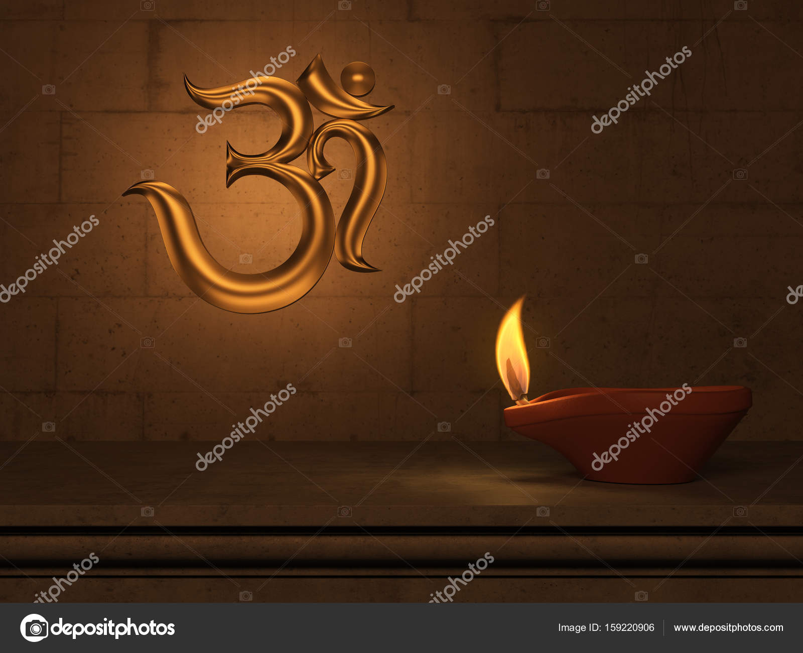 ᐈ Tmail om stock images, Royalty Free tamil om pictures   download on  Depositphotos®