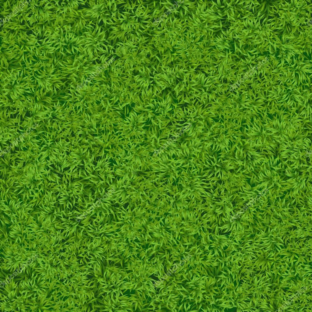 grass texture hd. Natural Realistic Green Grass Texture Background. Soccer Top Template. \u2014 Stock Vector Hd