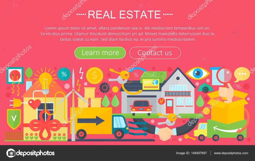 de diseño inmobiliario conjunto con búsqueda online Apartamento ...