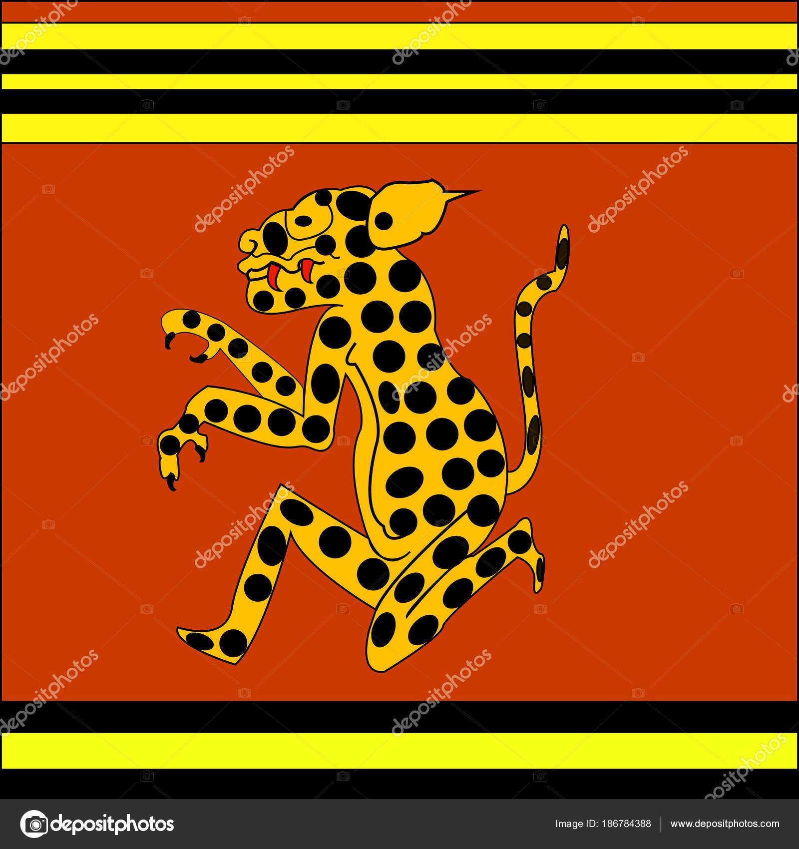 Jaguar Estampados Étnicos Los Nativos Americanos Los Indios Alaska ...