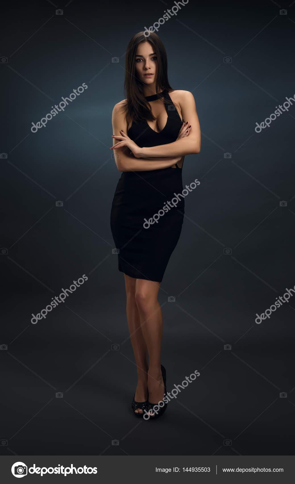 blackgirl cső