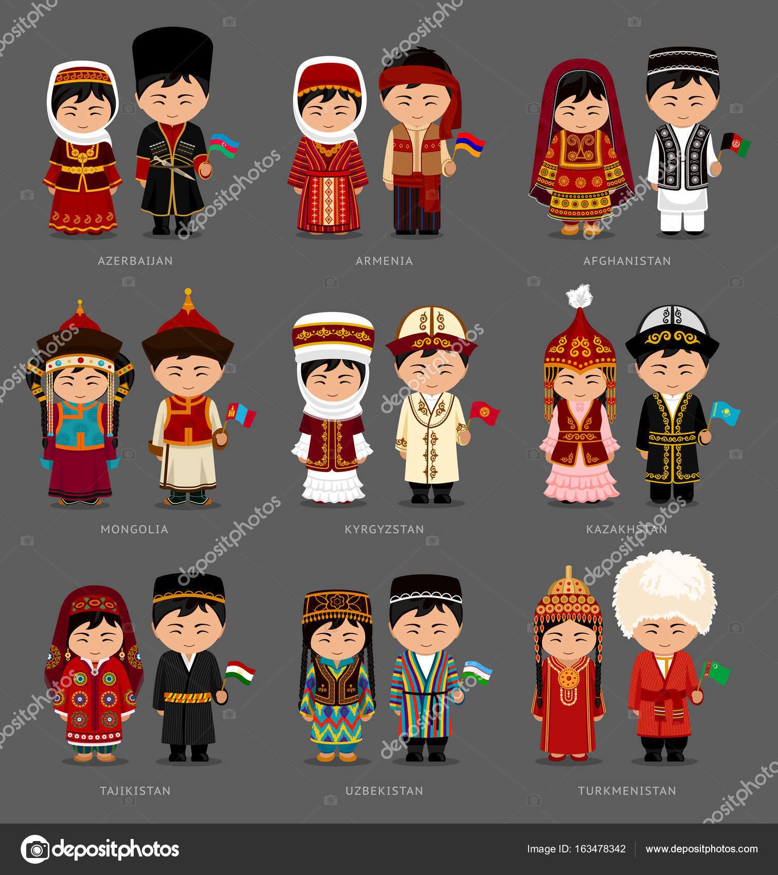 Азербайджанці 338513b116c2d